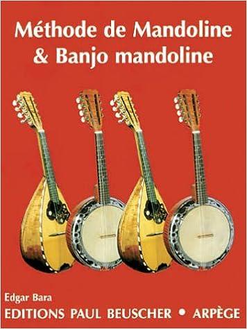 """Résultat de recherche d'images pour """"banjo mandoline"""""""