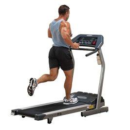 Best Treadmill Under 2000
