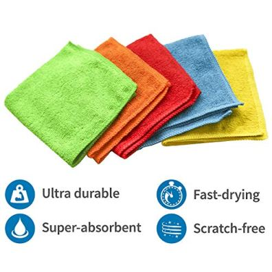 ST-INC-968601-Multi-Color-50-Pack-Microfiber-Cleaning-Cloths-50-Pack