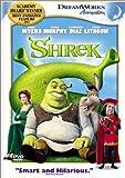 Shrek poster thumbnail