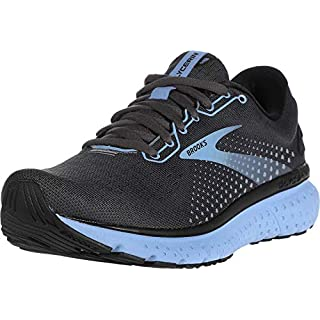 Brooks Women's Glycerin 18 Road Running Shoes Best