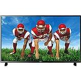 RCA RT4038 40 Full HD LED TV