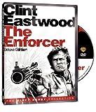 The Enforcer poster thumbnail