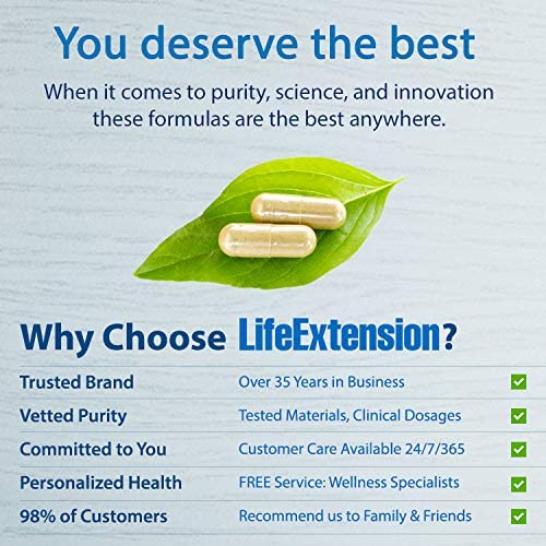 Life Extension Keto Brain and Body Boost Powder, 14.10 Ounce (Packaging May Vary) 8