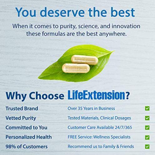 Life-Extension-Cat-Mix-Advanced-Multi-Nutrient-Formula-100-Grams-Powder