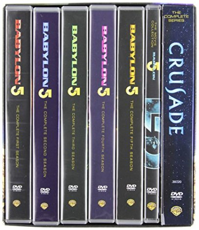 Babylon-5-The-Complete-Collection-Series-Includes-Bonus-5-Movie-Set-and-Crusade-Collection