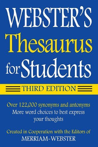 FREE Dictionary & Thesaurus Resources - Homeschool Giveaways