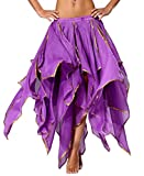Fairy Costume for Women Gypsy Skirt Renaissance Costumes Cosplay