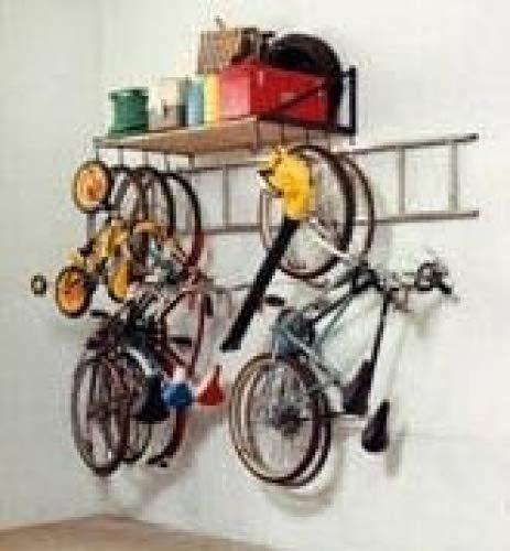 Best Garage Bike Racks