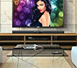 42' TV Sound Bar with Amazon Alexa