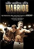 Warrior poster thumbnail