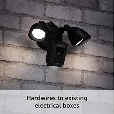 Ring-Floodlight-Camera-Motion-Activated-HD-Security-Cam-Two-Way-Talk-and-Siren-Alarm-Black-Works-with-Alexa