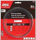 SKIL 80151 59-1/2-Inch Band Saw...
