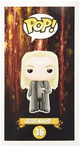 Funko-POP-Movies-Harry-Potter-Lucius-Malfoy-Toy-Figure