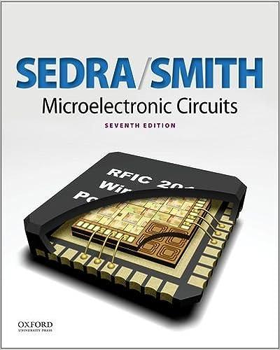 Mikroelektronik Devreleri 7. Edition [Sedra&Smith] PDF ile ilgili görsel sonucu