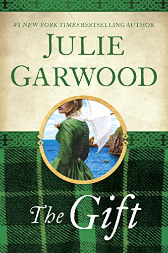 The Gift by Julie Garwood
