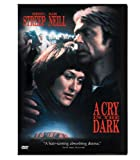 A Cry In The Dark poster thumbnail