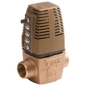 Taco T571-2 3/4-Inch Gold Series Zone Valve 51K6K2FhblL