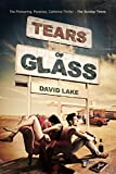 TEARS OF GLASS