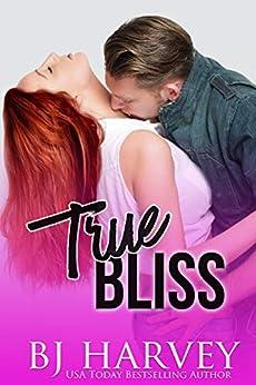 True Bliss by BJ Harvey