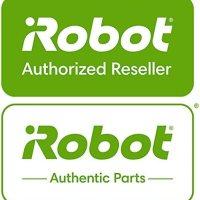 iRobot 4535908 Kullan At Islak Havlu 10'Lu, Kağıt, Mavi 21