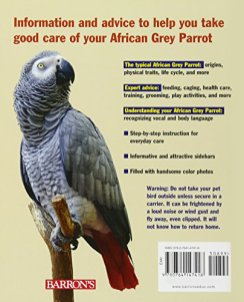 African-Grey-Parrots-Complete-Pet-Owners-Manual-Paperback--November-1-2012