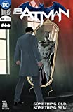 Batman (2016-) #44