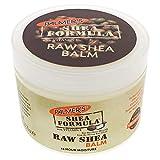 Palmer's Shea Formula Raw Shea Body Butter Balm, 7.25 oz.