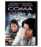 Coma poster thumbnail