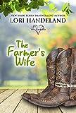 The Farmer's Wife (The Luchettis Book 1)
