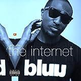 The Internet [Explicit]