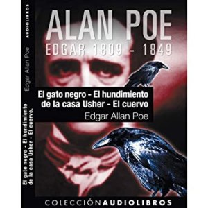 best Spanish audiobooks on audible