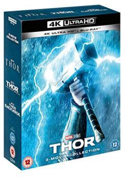 Marvel-Studios-Thor-Trilogy-Blu-ray-UHD-2019-Region-Free
