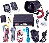 Viper 5706V 2-Way Car Security with Remote Start System (Renewed)