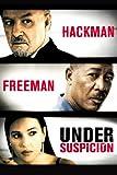 Under Suspicion poster thumbnail