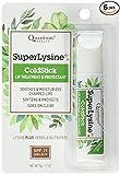 Quantum Research Coldstick,Super Lysine, 6 ct