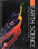 Glencoe Earth Science: GEU, Student Edition (HS EARTH SCI GEO, ENV, UNIV)