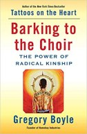Image result for Barking to the Choir: The Power of Radical Kinship
