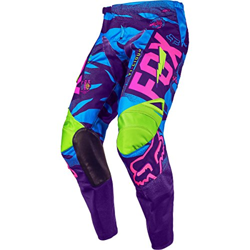 2016 Fox Racing Youth 180 Vicious SE Pants-24