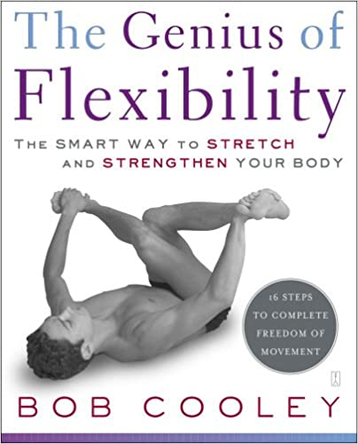 The Genius of Flexibility Book