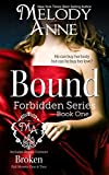 Bound: Forbidden Series - Book One