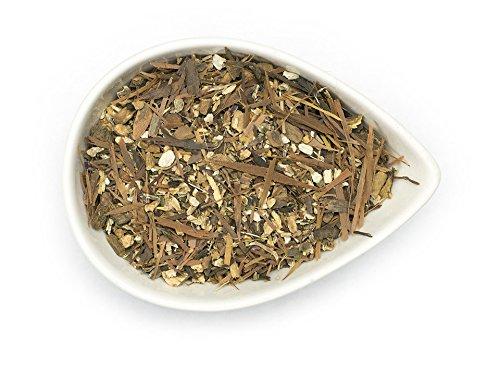Echinacea & Roots Tea – Mountain Rose Herbs 8 oz
