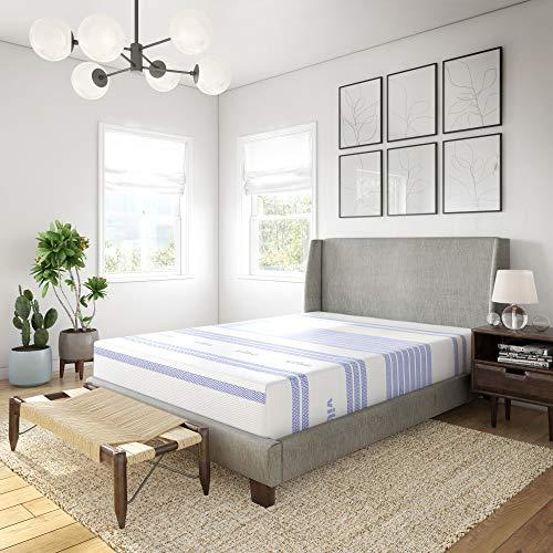 Vibe-Gel-Memory-Foam-12-Inch-Mattress-CertiPUR-US-Certified-Bed-in-a-Box-Twin-XL