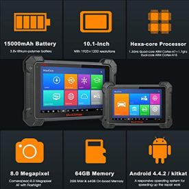 Autel-MaxiCOM-MK908-Diagnostic-Tool-2021-Newest-with-All-System-Bi-Directional-Control-ECU-Coding-and-30-Service-Functions-Including-Active-Test-ADAS-ABS-Brake-Bleeding-Upgraded-Ver-of-MS906BT