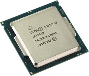 Intel-Core-i5-6500-320-GHz-Quad-Core-Skylake-Desktop-Processor-Socket-LGA-1151-6MB-Cache