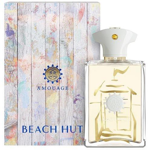 51LGuiNCzDL 3.3 oz Men's Fragrances Amouage for Men