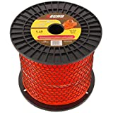 Echo 316105055 .105' Cross-Fire Trimmer Line
