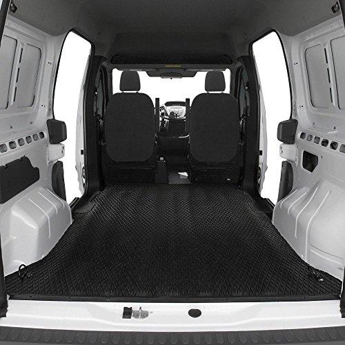 Weather Guard Van Floor Mat, RAM ProMaster 159' Wheel Base
