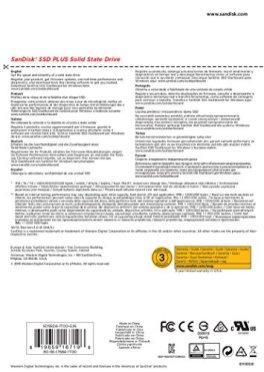 SanDisk-SSD-PLUS-1TB-Internal-SSD-SATA-III-6-Gbs-257mm-SDSSDA-1T00-G26