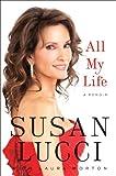 All My Life (Promo e-Books)